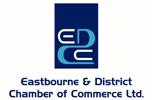 eastbourneunltd.co.uk